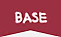 ネットショップ【BASE】